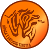 Logo Hípica Tikotta
