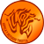 Tikotta Logo